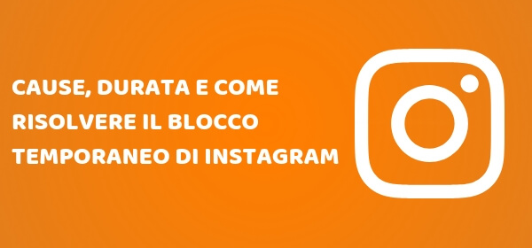 blocco-temporaneo-instagram