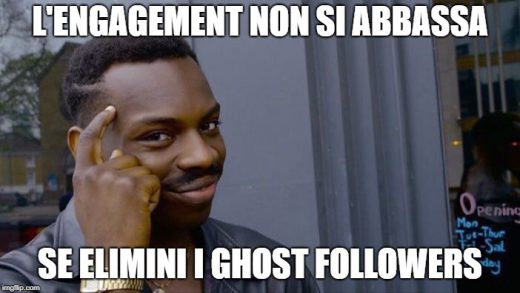 eliminare-ghost-followers-instagram