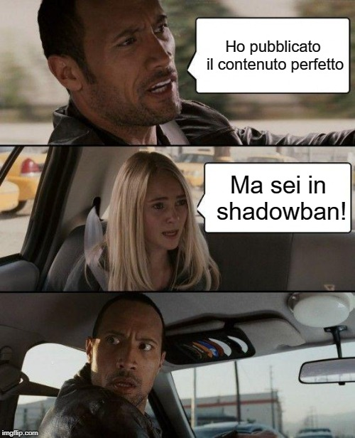 shadowban-instagram
