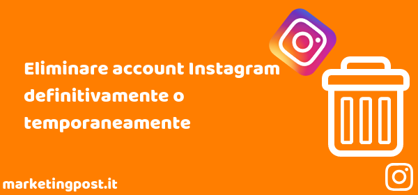 eliminare-account-instagram