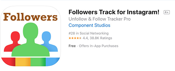 app-controllare-follower-instagram-ios