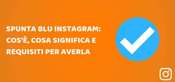 badge-verifica-instagram