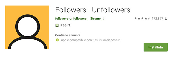 controllo-follower-instagram