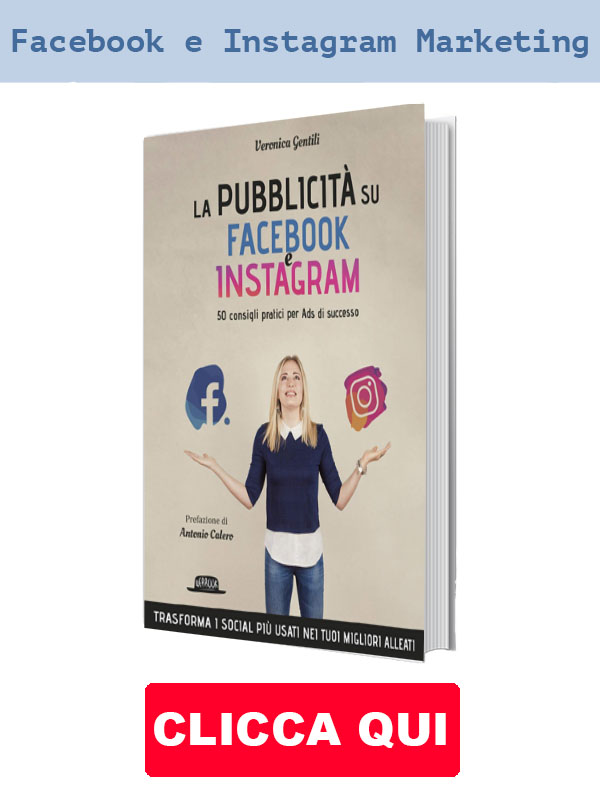 gentili-facebook-instagram-ads